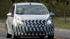 Informaţii oficiale despre Chevrolet Spark electric