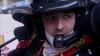 Robert Kubica s-a resemnat: Am rupt legătura cu Formula 1