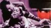 Cele mai ridicole mituri despre VIOL şi ANATOMIA FEMEII