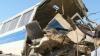 Urmările accidentului de la Morenii Noi: Cei care au rămas în viaţă se tem să mai călătorească cu microbuzul