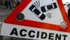 Şoferii îşi fac singuri dreptate: Preferă să-şi soluţioneze problemele fără ajutorul companiilor de asigurări