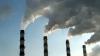 Aer poluat, apă murdară şi prea puţine spaţii verzi în Moldova. Specialiştii sunt alarmaţi