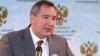 Kommersant: Vizita lui Vladimir Rogozin la Chişinău ar putea fi anulată