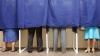 Ce aşteaptă de la viitorii primari alegătorii care au mers azi la vot