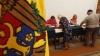 Alegerile locale din 11 noiembrie - eşec total pentru comunişti! PD, lider la voturi