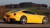 Novitec Rosso a modificat cel mai puternic Ferrari din istorie
