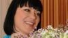 Ana Barbu şi-a aniversat vârsta de 53 de ani: Mă simt ca un copil