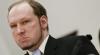 Breivik, filmat în timp ce parca maşina-capcană a cărei explozie a ucis 8 oameni la Oslo