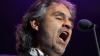 Andrea Bocelli vrea să îi ajute pe nevăzători