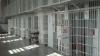 Un angajat al Penitenciarului din Bălţi, condamnat la închisoare pentru abuz de serviciu