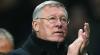 Statuia lui Sir Alex Ferguson va fi dezvelită pe Old Trafford