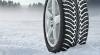 De mâine, AMENZI pentru şoferii care nu vor avea maşinile echipate cu pneuri de iarnă