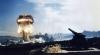 Revista presei: Israelul şi Iranul vor să interzică armele de distrugere în masă în Orientul Mijlociu