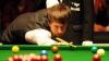Englezul Judd Trump a câştigat Campionatul Internaţional de snooker