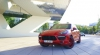 TEST DRIVE: Porsche Cayenne GTS pe Nurburgring VIDEO
