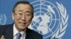Mesajul Secretarului General al Organizaţiei Naţiunilor Unite cu ocazia Zilei Internaţionale a Toleranţei
