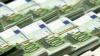 UE va acorda Republicii Moldova în 2013 asistenţă de peste 100 de milioane de lei