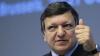 Barroso, cu mesaje emoţionante la Chişinău: Am putut să înţeleg limba română fără traducere. Suntem foarte apropiaţi