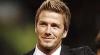 David Beckham părăseşte Los Angeles Galaxy la sfârşitul acestei luni