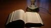 Topul celor mai citite cărţi din lume: Biblia pe primul loc