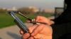 Numărul moldovenilor care folosesc telefonia mobilă a depăşit cifra de patru milioane