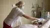 Bolnavii de tuberculoză din Bălţi care refuză tratamentul sunt penalizaţi şi obligaţi să se interneze în spital