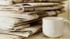 Revista presei: Din 2013, Bulgaria va plăti cu 20% mai puţin pentru gazele naturale ruseşti
