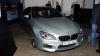 Primele imagini oficiale cu BMW M6 Gran Coupe