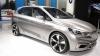 Revoluţie la BMW: Nemţii vor să scoată 20 de modele cu tracţiune pe faţă