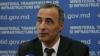 Viceministrul Transporturilor acuză Inspecţia de Stat: Se ghidează de norme aprobate în 1985