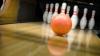 Lupu îi propune lui Rogozin o partidă de bowling