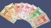 Bugetul pentru 2013, criticat de PCRM. Reprezentanţii AIE: Legea conţine parametri comparabili cu cei europeni