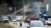 Tragedie în Canada: Doi morţi şi 19 răniţi în urma unei explozii