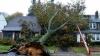 Sute de case din New York, afectate de uraganul Sandy, vor fi demolate