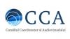 Comisia parlamentară a selectat candidaţii pentru funcţiile vacante de la CCA
