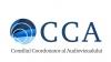 CCA are trei noi membri