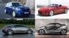 Cele mai aşteptate lansări auto în 2013 FOTO