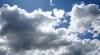 În următoarele şapte zile vom avea parte de cer variabil şi doar câteva raze de soare