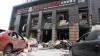 EXPLOZIE într-un restaurant din China: 14 persoane au fost ucise, iar 47 rănite