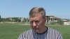 Serghei Chiseliov părăseşte postul de vicepreşedinte al Olimpiei Bălţi