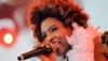 Cântăreaţa americană Macy Gray va susţine un concert în România