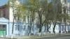 Primăria Capitalei vrea să reconstruiască conacul Teodosiu