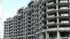 Scheme frauduloase pe piaţa imobiliară din Moldova: Cum se îmbogăţesc peste noapte unii agenţi economici VIDEO