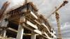 O firmă de construcții riscă să își piardă licența pentru nerespectarea legislației în domeniu