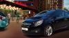 Importatorul oficial Opel în Moldova, AutoFrame FM, serbează 150 de ani de istorie a producătorului