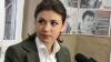 Cristina Cojocaru a demisionat din componenţa Comisiei Naţionale de Integritate