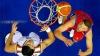 Unicaja Malaga şi ŢSKA Moscova şi-au asigurat participarea în Top 16 a Euroligii de baschet
