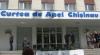 Curtea de Apel a amânat prima şedinţă de judecată în cazul PSD vs Parlament