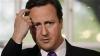 David Cameron a suferit prima înfrângere în Parlamentul britanic