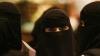 Arabia Saudită: Femeile sunt spionate prin GPS de bărbați